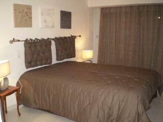 Chambre  Bergerac - Mouleydier vacation rentals
