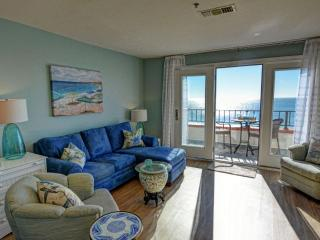 DirectOceanfrnt Villa Capriani Resort,Amazing View - North Topsail Beach vacation rentals