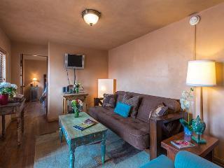 Casita Espiritu - Santa Fe vacation rentals
