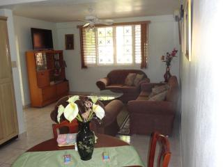 Harmony - Kingston vacation rentals