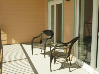 PIrate Paradise at Maravilla - Galveston vacation rentals