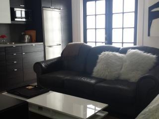 Los Feliz~ Private Modern Guest Suite/Metro Close - Glendale vacation rentals