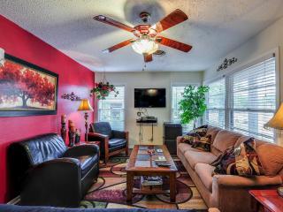 Three Blocks from Cowboy Stadium- Arlington, Texas - Arlington vacation rentals