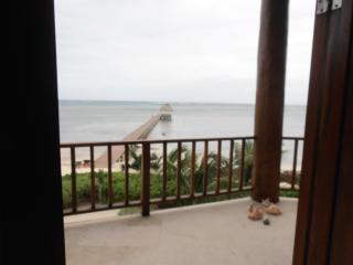 Perfect family island getaway! - San Pedro vacation rentals