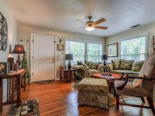 One Block From Cowboy Stadium - Arlington vacation rentals