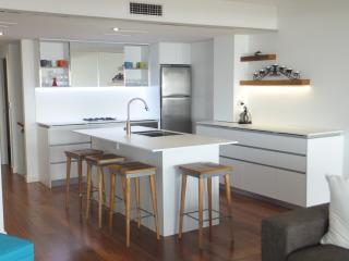 Manly Strand - Manly vacation rentals