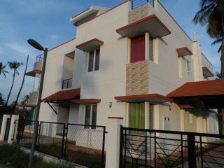 45 Sobha Garden Mysore - Mysore vacation rentals