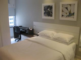 condo visconde 602 - Rio de Janeiro vacation rentals