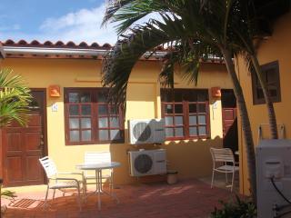 Aruba Studios near Malmok beach -A - Noord vacation rentals