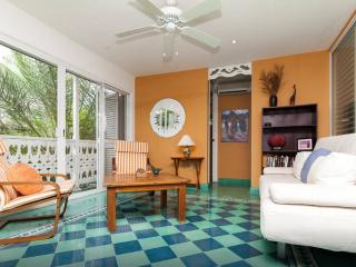 Plantation house -  Trinidad suite - Playa del Carmen vacation rentals