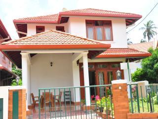 Thisara Holiday New Villa - Negombo vacation rentals
