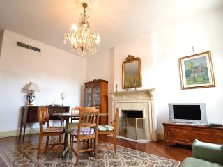 Danysweethouse - Bergamo vacation rentals