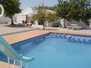 Casa Karmen Luxury Modern non-estate Villa - L'Ametlla de Mar vacation rentals
