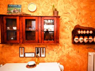TURIN CENTRE Wonderful Apt 2p (WiFi-AIR-GARAGE-BIKE) - Turin vacation rentals