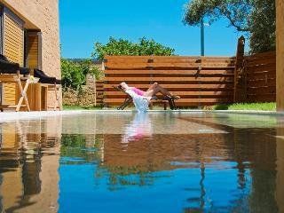 Alivia Villa - Kissamos vacation rentals