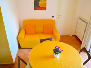 VERY CENTRAL APARTMENT - Massa Lubrense vacation rentals