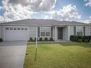 Great 3 bedroom vacation rental near Lake Sumter Landing - Inverness vacation rentals