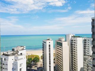 LODGING SINGLE/DOUBLE - Recife vacation rentals