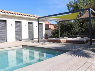 Les Vignes 83 - B&B - Coucaren - Var vacation rentals