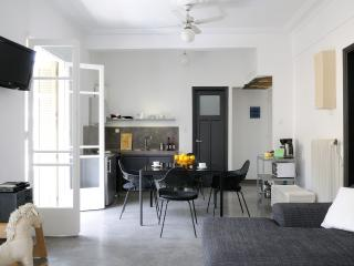 Central,spacious,pine forest view near Syntagma!! - Athens vacation rentals