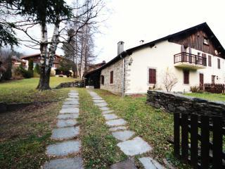La Locanda Covi - Chamonix vacation rentals