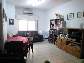SHAAREI CHESED, Diskin, Weekend and Holiday rental - Jerusalem vacation rentals
