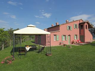 Special Price September-Marcheholiday SanGiuseppe - Peglio vacation rentals