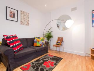 Victoria Chambers - London vacation rentals