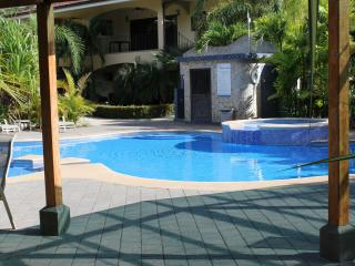 2 Bedroom Tropical Oasis at Penca Beach in Potrero - Playa Potrero vacation rentals