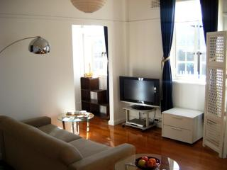 Surrounded by City Views - Sydney vacation rentals