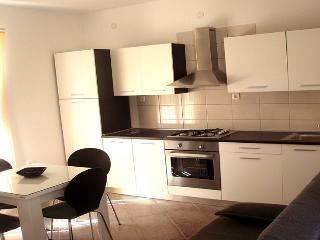 Amy Apartment East - Slatine vacation rentals