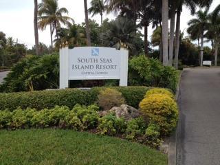 South Seas Plantation, Captive Island, FL - Captiva Island vacation rentals