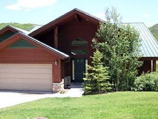 Larsen Home - Park City vacation rentals