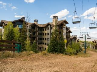 Arrow Leaf 3-bedroom - Park City vacation rentals