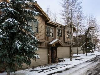 Canyon Crossing 20 - Orangeville vacation rentals