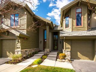 Cove 2 bedroom Townhome - Utah vacation rentals