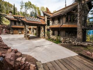 Colony Home 7-bedroom - North Ogden vacation rentals
