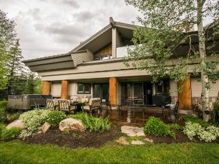 Les Chateau Fawngrove 55 - Park City vacation rentals