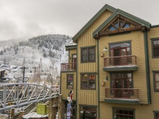 Lift Lodge Unit #206 - Park City vacation rentals