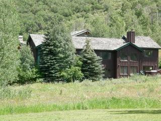 Nordic Village 8 - Park City vacation rentals