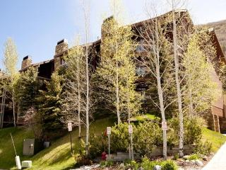 Powder Run 2-bedroom Gold - Park City vacation rentals
