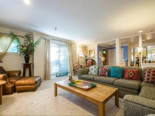 Parkwood #3B - Park City vacation rentals