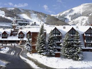 Lodge At Mountain Village #263 - Sundance vacation rentals