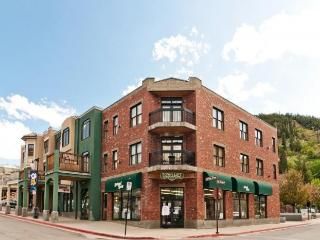 Town Lift 2-bedroom - Park City vacation rentals