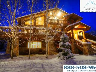 Abode at Arrowood - Park City vacation rentals
