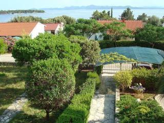 Diva 1, Punta Skala - Petrcane vacation rentals