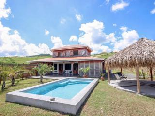Villa Colibri - Trois-Ilets vacation rentals
