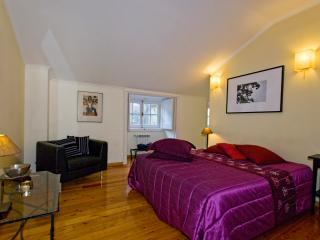 SilverView_II - Apt in center historic Lisbon - Lisbon vacation rentals