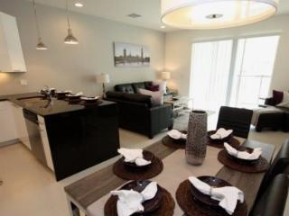 3 Bedroom 3 Bathroom Town Home with Pool and Balcony. 17508PA - Disney vacation rentals