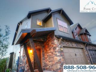 Abode at Mountain Haus - Kamas vacation rentals